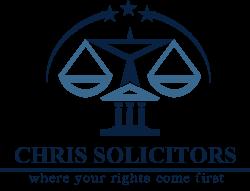 123Line Chris-Solicitors
