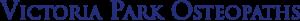 123Line Victoria_Logo