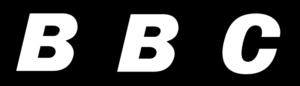 123Line bbc logo