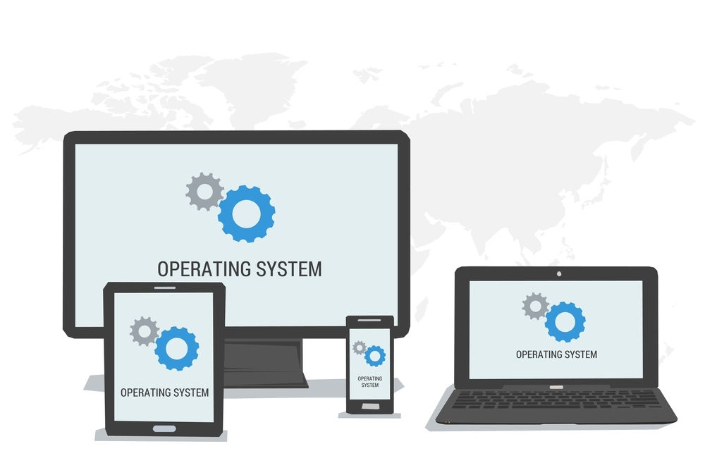123Line-operating-system