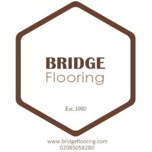 123line Bridge flooring