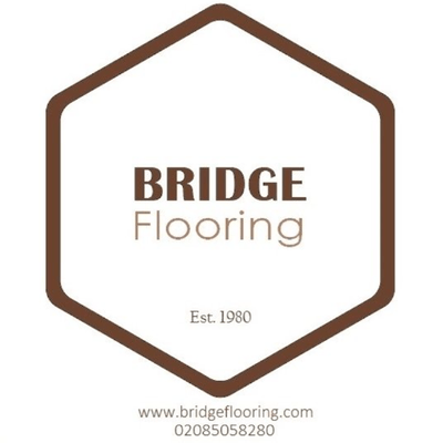 123line Bridge flooring
