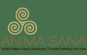 Anima-Sana-Pula-LOGO-2014