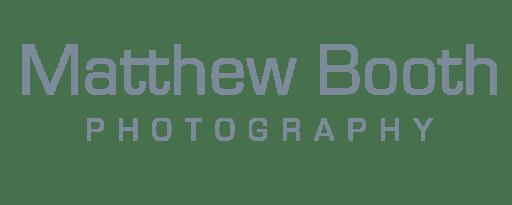 123line Matthewbooth