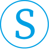 123line Servis_Logo