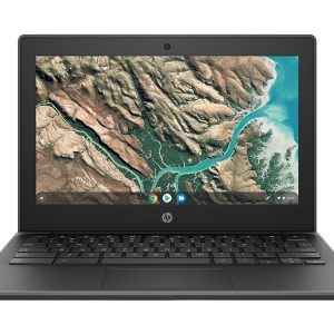 HP Chromebook 11 G8 Intel Celeron