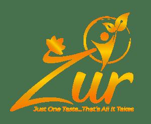123line zur logo